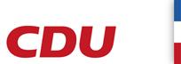 CDU Ortsverband Neustadt in Holstein